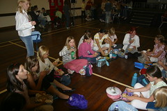 Shake, Ripple and Roll 20-8-2007 082