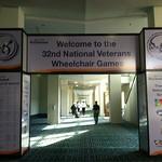 """2012NVWG Banner <a style=""""margin-left:10px; font-size:0.8em;"""" href=""""http://www.flickr.com/photos/125529583@N03/14742508205/"""" target=""""_blank"""">@flickr</a>"""