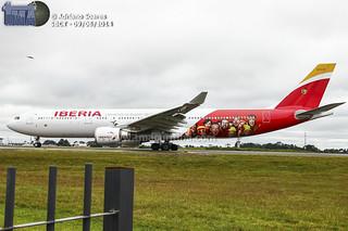 A333Iberia-28