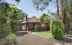 13 Peggy Street, Mays Hill NSW