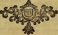 "Image from page 9 of ""A complete collection of state-trials and proceedings for high-treason : and other crimes and misdemeanors; from the reign of King Richard II. to the reign of King George II. With two alphabetical tables to the whole"" (1742)"
