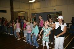 Shake, Ripple & Roll 22-8-2007. 010