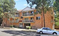6/84 Lane Street, Wentworthville NSW