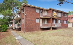 10/45 Victoria Street, Werrington NSW