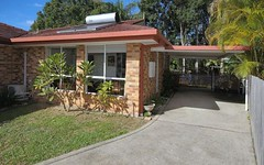 6a Charlotte Ct, Coffs Harbour NSW