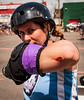 45_RDPC_MayJune2014_FeatureA (rollerderbyphotocontest) Tags: june may rollerderby feature rdpc rollerderbyphotocontest