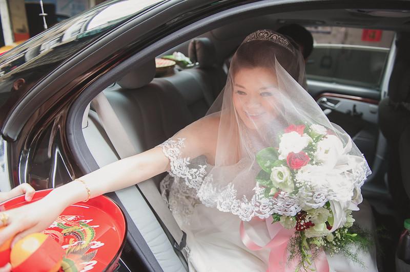 14757438405_db543d225e_b- 婚攝小寶,婚攝,婚禮攝影, 婚禮紀錄,寶寶寫真, 孕婦寫真,海外婚紗婚禮攝影, 自助婚紗, 婚紗攝影, 婚攝推薦, 婚紗攝影推薦, 孕婦寫真, 孕婦寫真推薦, 台北孕婦寫真, 宜蘭孕婦寫真, 台中孕婦寫真, 高雄孕婦寫真,台北自助婚紗, 宜蘭自助婚紗, 台中自助婚紗, 高雄自助, 海外自助婚紗, 台北婚攝, 孕婦寫真, 孕婦照, 台中婚禮紀錄, 婚攝小寶,婚攝,婚禮攝影, 婚禮紀錄,寶寶寫真, 孕婦寫真,海外婚紗婚禮攝影, 自助婚紗, 婚紗攝影, 婚攝推薦, 婚紗攝影推薦, 孕婦寫真, 孕婦寫真推薦, 台北孕婦寫真, 宜蘭孕婦寫真, 台中孕婦寫真, 高雄孕婦寫真,台北自助婚紗, 宜蘭自助婚紗, 台中自助婚紗, 高雄自助, 海外自助婚紗, 台北婚攝, 孕婦寫真, 孕婦照, 台中婚禮紀錄, 婚攝小寶,婚攝,婚禮攝影, 婚禮紀錄,寶寶寫真, 孕婦寫真,海外婚紗婚禮攝影, 自助婚紗, 婚紗攝影, 婚攝推薦, 婚紗攝影推薦, 孕婦寫真, 孕婦寫真推薦, 台北孕婦寫真, 宜蘭孕婦寫真, 台中孕婦寫真, 高雄孕婦寫真,台北自助婚紗, 宜蘭自助婚紗, 台中自助婚紗, 高雄自助, 海外自助婚紗, 台北婚攝, 孕婦寫真, 孕婦照, 台中婚禮紀錄,, 海外婚禮攝影, 海島婚禮, 峇里島婚攝, 寒舍艾美婚攝, 東方文華婚攝, 君悅酒店婚攝,  萬豪酒店婚攝, 君品酒店婚攝, 翡麗詩莊園婚攝, 翰品婚攝, 顏氏牧場婚攝, 晶華酒店婚攝, 林酒店婚攝, 君品婚攝, 君悅婚攝, 翡麗詩婚禮攝影, 翡麗詩婚禮攝影, 文華東方婚攝