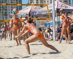 WSOBV-7260053 (spf50) Tags: beachvolleyball longbeachcalifornia worldseriesofbeachvolleyball