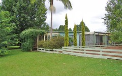 231 Mardells Road, Central Bucca, Coffs Harbour NSW
