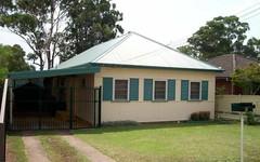 80 Sarsfield St, Blacktown NSW