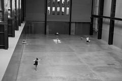 Tate atrium (andrew off-road) Tags: explore sooc fujinonxf35mmf14r fujixt1
