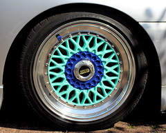 01_carls_car (2) (roger_regular) Tags: cars band isle wight carls huvfdmkkvdsmk