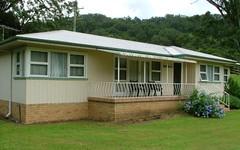 467 Middle Pocket Road, Middle Pocket NSW