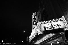 ©BARAKSHRAMA-88 (Jewish Film Institute - San Francisco Jewish Film ) Tags: sanfrancisco music theatre castro website foe castrotheater yiddishkeit bignights theodorebikel barakshrama johnlollos theodorebikelintheshoesofsholomaleichem sfjff34