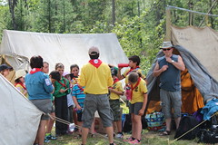jam 2014 205e colonie St-Elzear (2)