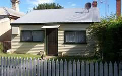 434 ORSON ST, Hay NSW