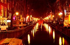 Amsterdam085