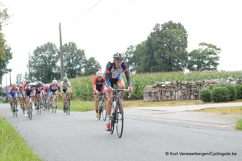 Omloop der Vlaamse gewesten (184)