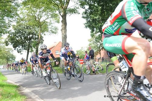 Omloop der Vlaamse gewesten (410)