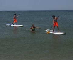 a1_1140647 (hbp_pix) Tags: beach island board paddle nantucket hbppix