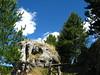 """per il """"Castello a Castiglione di Carovilli """" (Ayoli2009) Tags: italia molise flickrsfriends canonpowershotg9 yourcountry"""