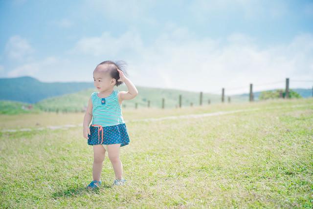 Redcap-Studio, 台北親子攝影, 兒童紀錄, 兒童攝影, 紅帽子工作室, 紅帽子親子攝影, 婚攝紅帽子, 陽明山親子攝影, 親子寫真, 親子寫真推薦, 親子攝影, 親子攝影推薦, 寶寶攝影,DSC_27