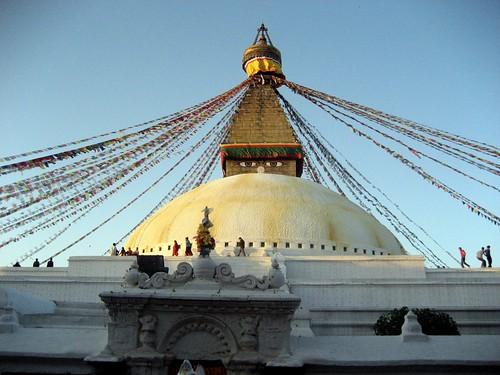 tempel 140