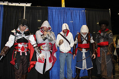 img_3042 (keath kono) Tags: starwars tampabay cosplay artists comiccon cosplayers tampaconventioncenter marksparacio tampabayrays djkitty heather1337 jeniferann tampabaycomiccon2014 rrcosplay bannierabbit shinobi24 raymondthemascot chadtater kristinatwood
