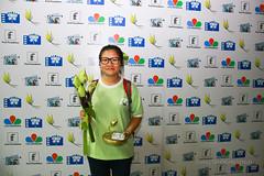 IMG_8553 (thathoc.nguyen) Tags: green youth lotus ceremony documentary event hanoi filmmaking bts tpd movieaward rapcongnhan bupsenvang