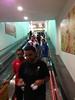 IMG_0912 (lm.dxnoman) Tags: leaders makers ماليزيا عبدالله عمان رحلة سلطنة عُمان dxn القادة صناع اليعقوبي