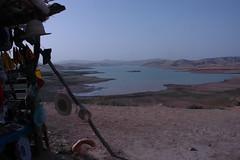 1050-DSC_0478 (globetrotter_72) Tags: marocco