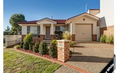 18 Larkin Close, Gordon ACT
