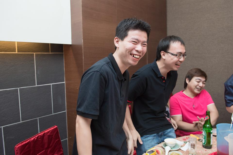 14864264852 a56e93ce7f o [台南婚攝]R&K/銀座日式料理餐廳