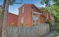 9/6 Howard Street, Box Hill VIC