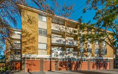 7/2-4 Meriton Street, Gladesville NSW