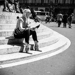 Country Feedback (mouzhik) Tags: paris canon noiretblanc country streetphotography parijs pars zemzem  photoderue muzhik pary mujik parys    pariisi   photographiederue  parizo moujik fotografiadistrada fotoderua countryfeedback strasenfotografie  mouzhik      pars y  prizs