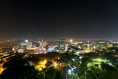 "Kampala • <a style=""font-size:0.8em;"" href=""http://www.flickr.com/photos/62781643@N08/14870489913/"" target=""_blank"">View on Flickr</a>"