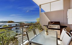 20/2-6 The Crescent, Dee Why NSW