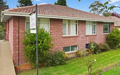 2/164 Donnelly Street, Armidale NSW