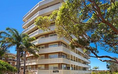 7/32 Undercliff Road, Freshwater NSW