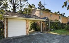 9/220 Boundary Road, Cherrybrook NSW