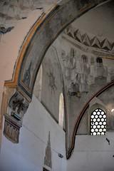 Djumaya Mosque, Plovdiv (CMVT) Tags: architecture mosque bulgaria plovdiv