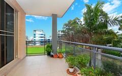 4 Mundin Street, Doonside NSW