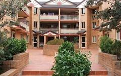 11/22-26 Gordon St, Bankstown NSW