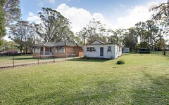 145 Tenth Avenue, Austral NSW