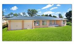 238 Johns Road, Wadalba NSW