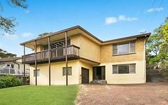 98 Sladden Road, Yarrawarrah NSW