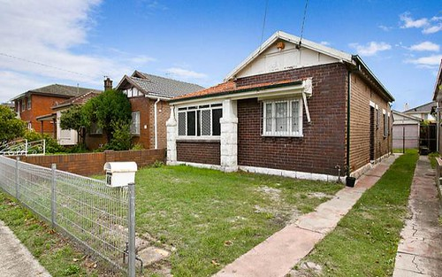46 Moate Av, Brighton Le Sands NSW 2216