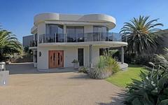18 Wimbin Avenue, Malua Bay NSW