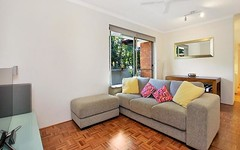 23/139a Smith St, Summer Hill NSW